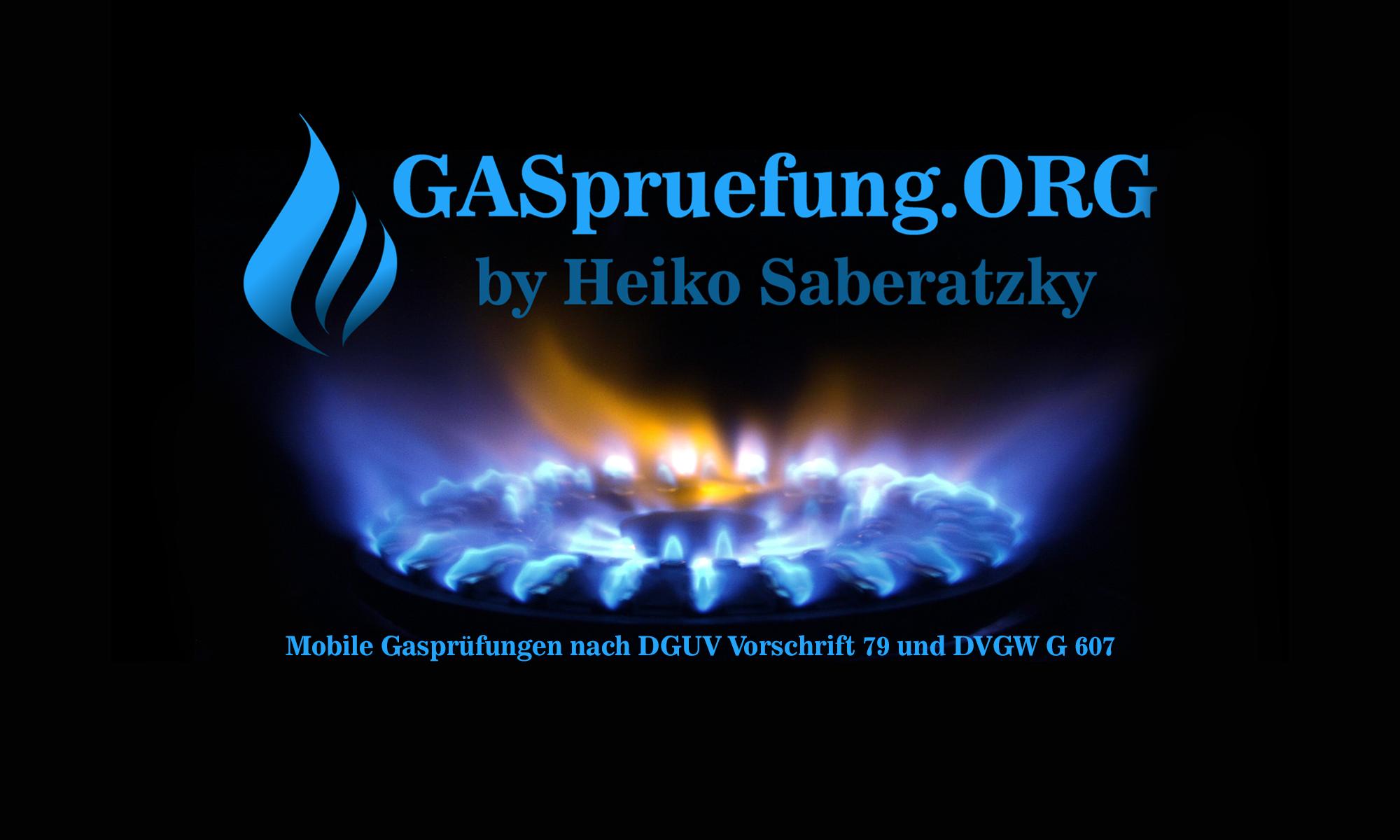 GASpruefung.ORG